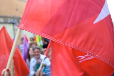 A nível nacional, o Bloco subiu ligeiramente nas autárquicas de 2009, em relação às autárquicas de 2005