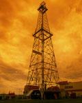 Petróleo, um combustível que escasseia e é susceptível à especulação - Foto de Barrybar/Flickr