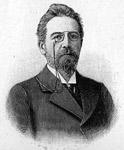 Anton Tchékov