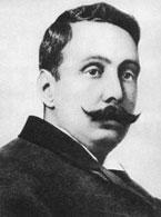 Raúl Brandão