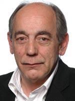 João Semedo apresentou seis projectos para beneficiar doentes crónicos
