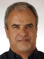 José Manuel Pureza - Líder parlamentar do Bloco