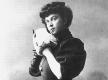 Alexandra Kollontai, 1872-1952