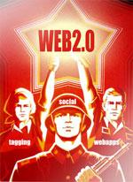 web20revolutionweb