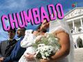 O PS impediu a aprovação de casamentos entre pessoas do mesmo sexo
