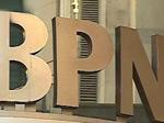 Comissão da AR de inquérito ao caso BPN gastou 189 horas e 33 minutos em reuniões