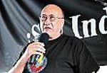 Carlos Humberto Reyes