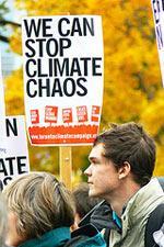 A agenda dos movimentos sociais em Copenhaga será intensa. Foto Medmoiselle T/Flickr