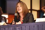Dez anos após Seattle, Naomi Klein defende que o movimento está mais experiente e mais desobediente. Foto matthewbradley/Flickr