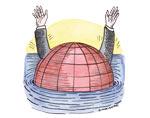 """Leia aqui o relatório """"Outros mundos são possíveis"""" (em inglês)"""