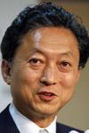 O novo primeiro-ministro do Japão, Yukio Hatoyama