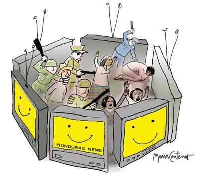 caricatura_honduras_1.jpg