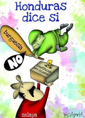 caricatura_honduras_2.jpg