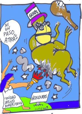 caricatura_honduras_4.jpg