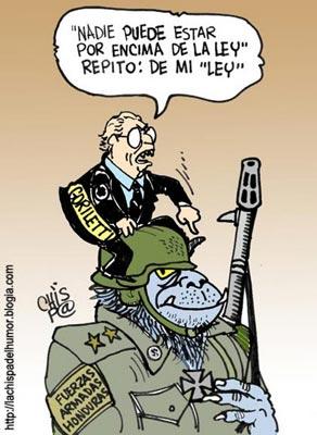 caricatura_honduras_5.jpg
