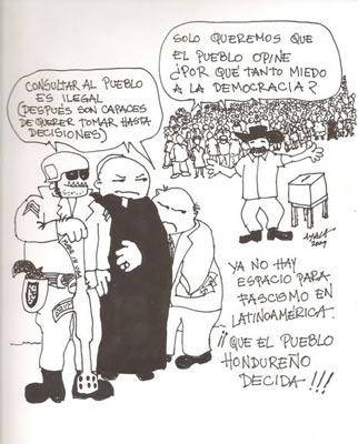 caricatura_honduras_6.jpg