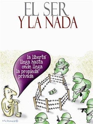 caricatura_honduras_7.jpg