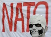 Os 60 anos da NATO são essencialmente 60 anos de guerras