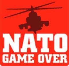 NATO: acabou o jogo