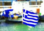 Grécia - Foto de aster-oid / Flickr