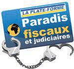 Logo da Plataforma francesa