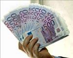 Um bilião de dólares de dinheiro sujo entra anualmente em paraísos fiscais