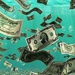 Mais de 11 biliões de dólares é o montante da riqueza controlada offshore