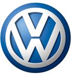 A aquisição da VW pela Porsche põe em causa a Lei VW