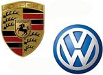 A posição do Tribunal europeu vai ao encontro dos interesses da Porsche