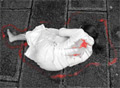 Violência doméstica: proposta de lei do governo introduz medidas que podem significar um retrocesso