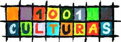 1001 culturas - programa actualizado