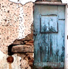 A degradação do interior acompanha a concentração da população nas grandes cidades - Foto: João Romão