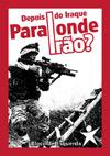 Bloco deve retomar defesa da saída de Portugal da Nato - contributo de Ferreira dos Santos