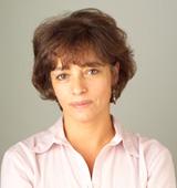 Cecília Honório
