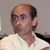 José Maria Castro Caldas