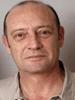 Miguel Portas lidera a lista do BE às próximas eleições europeias