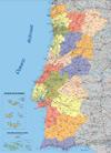 Bloco deve debater regionalização