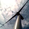 Governo do PS ofereceu à EDP e Galp o quase-monopólio da energia eólica