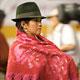 Cochabamba quer ver soluções discutidas na cimeira do México. Foto  The City Project/Flickr