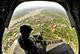 171 soldados da NATO morreram no Afeganistão entre Janeiro e Abril. Foto US Army/Flickr