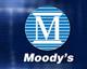 A Moodys é uma das agências envolvidas