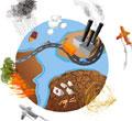 Decepção marca conferência da ONU sobre clima