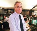 Bernard Madoff montou a maior fraude financeira de sempre