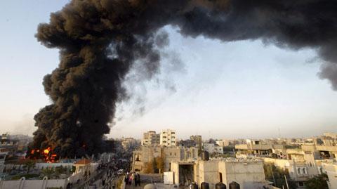 gaza_bombardeio.jpg