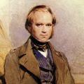 Darwin nasceu há 200 anos e escreveu