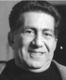 Fawwaz Traboulsi
