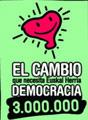 A plataforma D3M entrará na lista de organizações políticas ilegalizadas no País Basco