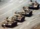China quer evitar difusão de informação sobre o massacre de Tiananmen