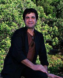 Jafar Panahi apoiou a oposição a Ahmadinejad nas últimas eleições iranianas