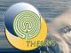 Os programas Theseus e Pegaso visam a protecção do litoral europeu